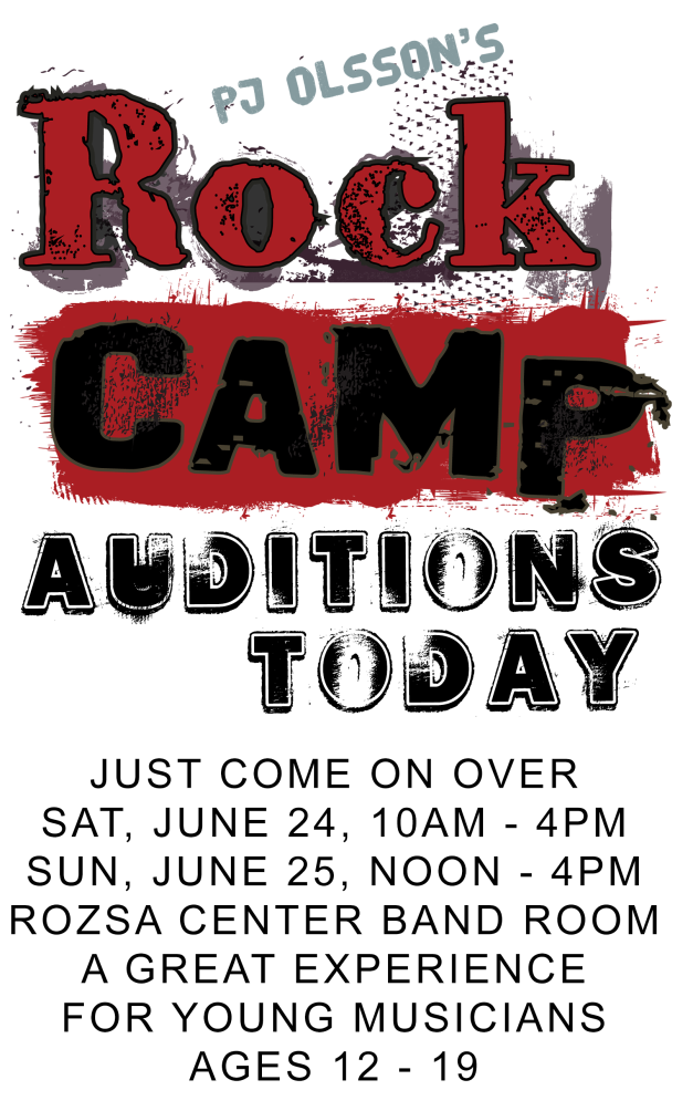 RC Audition Sign - Web.png