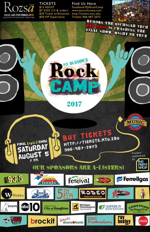 RC2017 Official Poster V3