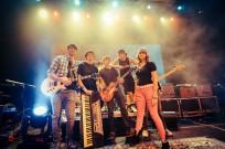 rockcamp2013-brockit180635-2697732061-o-1