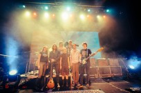 rockcamp2013-brockit180801-2697734003-o-1